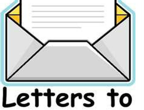 Year 2 Curriculum Letters: Spring 2