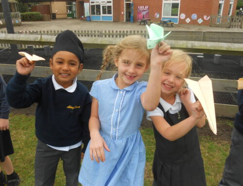 Y1 messages from Rapunzel